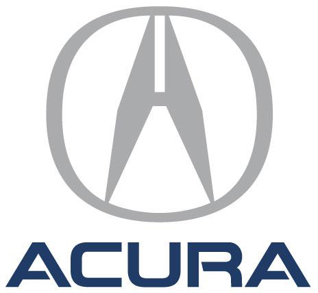 File:Acura logo 3.jpg