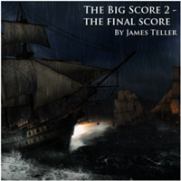 File:TheBigScore2Cover.png