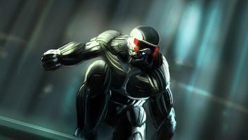 File:Crysis-2-nano-suit-1600x900.jpg