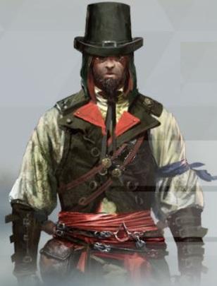 File:Assassin Scout 2.JPG
