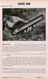 File:Sleeve gun Mk.2 catalogue page.jpg