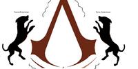 Guanche Assassins
