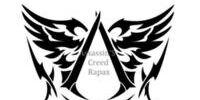 Assassin's Creed: Rapax