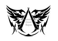 File:Assassin's Creed Rapax.jpg