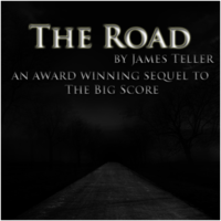 File:TheRoadCover.png