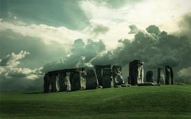 Stonehenge-152