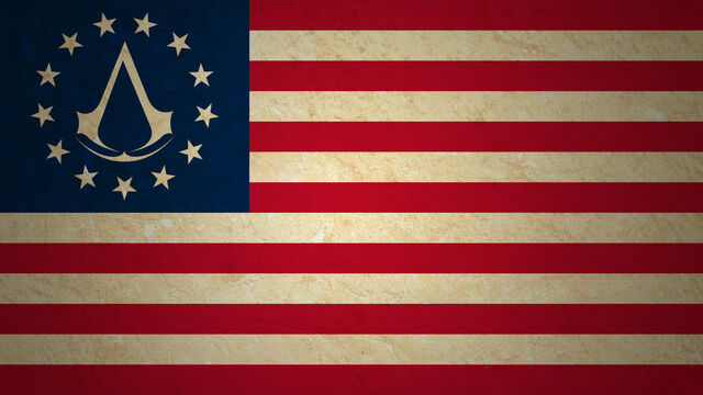 File:Assassin s creed iii flag by goodyob-d55t58r.jpg