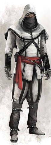File:Assassin Apprentice.jpg