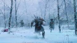 File:AC3 Lead the Charge.jpg