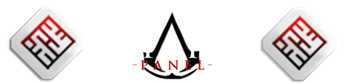 File:Staffheader.png