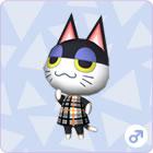 File:Cat016-1-.jpg