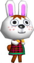 182301 - Gabi animal crossing.png.jpeg
