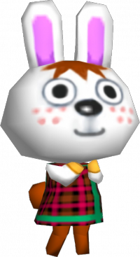File:182301 - Gabi animal crossing.png.jpeg.png