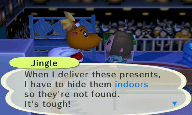 File:Indoorjingle.jpg