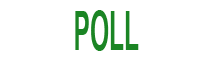Adam Poll