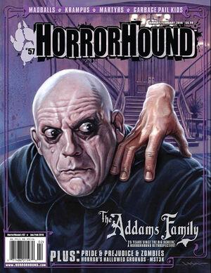 Af horrorhound 57