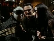 The.new.addams.family.s01e59.fester,the.tycoon071