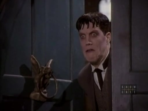 File:The.new.addams.family.s01e39.lurch,the.teen-age.idol025.jpg