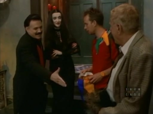File:13. Halloween With the Addams Family 037.jpg