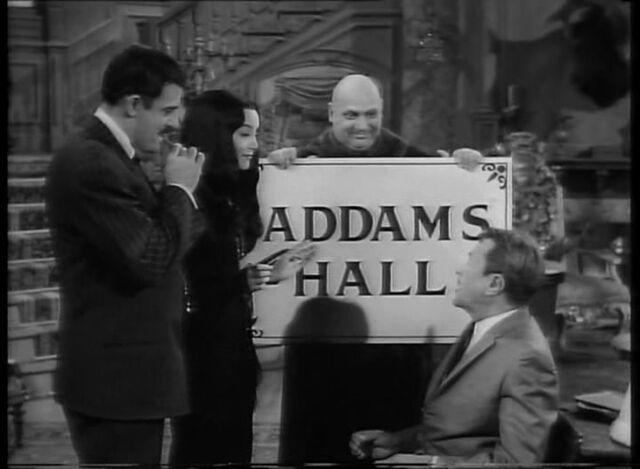 File:59.Addams.Cum.Laude 051.jpg