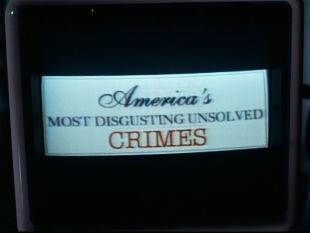 File:America's most disgusting unsolved crimes.jpg