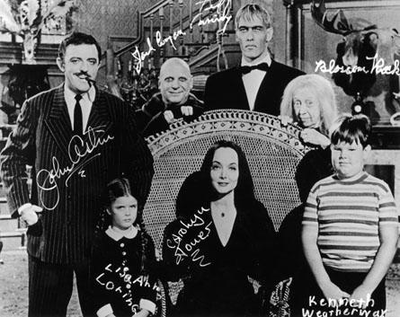 File:The Original Addams Family.jpg