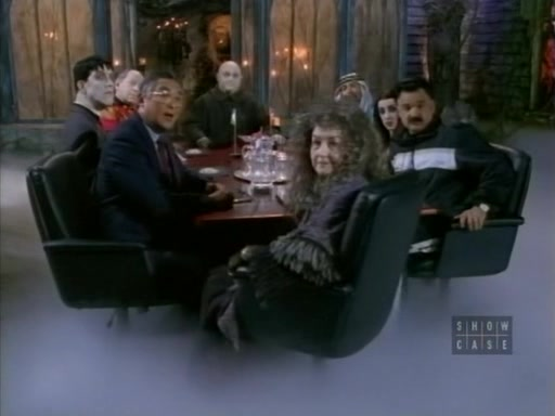 File:The.new.addams.family.s01e59.fester,the.tycoon045.jpg