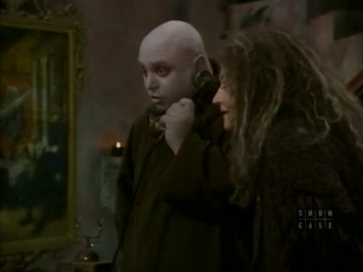 File:The.new.addams.family.s01e19.the.winning.of.morticia.addams044.jpg