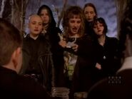 The.new.addams.family.s01e39.lurch,the.teen-age.idol046