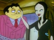 The addams family (1992) 108 puttergeist 061