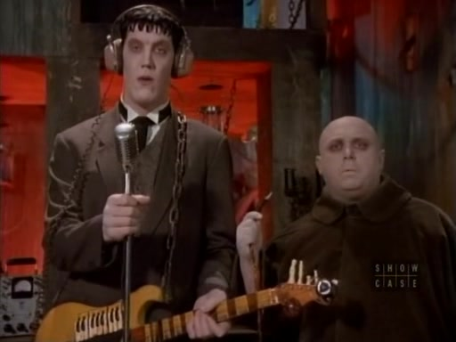 File:The.new.addams.family.s01e39.lurch,the.teen-age.idol018.jpg
