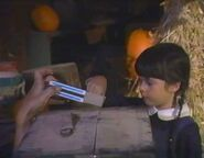 Halloween-With-the-New-Addams-Family-addams-family-6596210-822-638