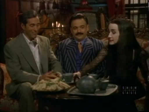 File:The.new.addams.family.s01e29.green-eyed.gomez022.jpg