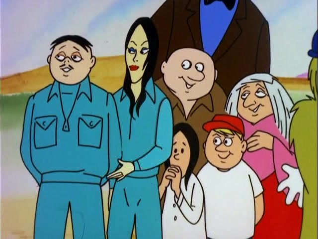 File:The Addams Family 108 The Reluctant Astronauts' Trip to the Moon 084.jpg