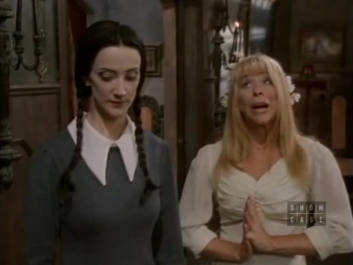 File:15. Morticia's Romance - Part 1 065.jpg