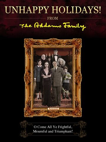 File:Addams card 02.jpg