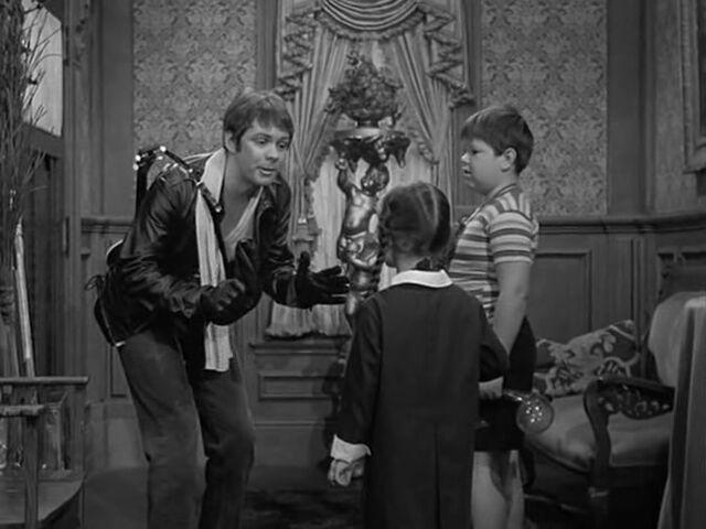 File:15.The.Addams.Family.Meets.a.Beatnik 055.jpg