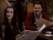The.new.addams.family.s01e04.morticia.and.the.ladies.league048