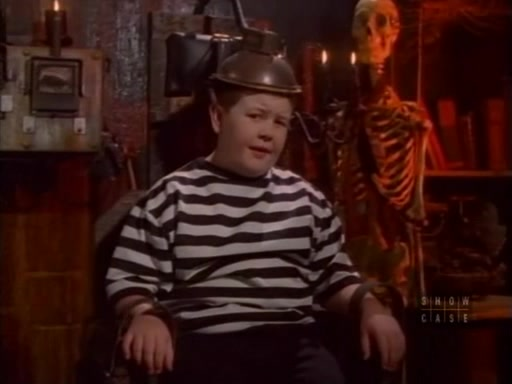 File:The.new.addams.family.s01e18.gomez,the.reluctant.lover013.jpg