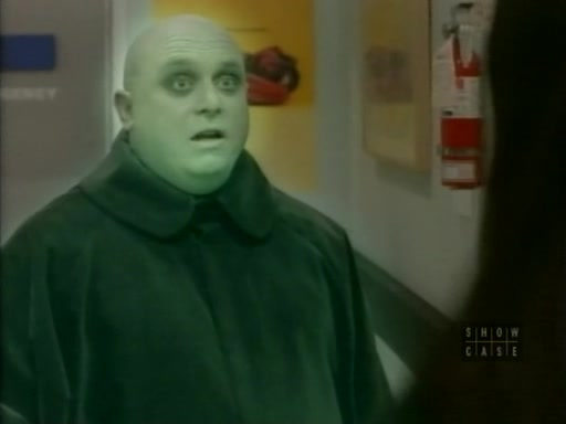 File:The.new.addams.family.s01e32.uncle.fester's.illness088.jpg