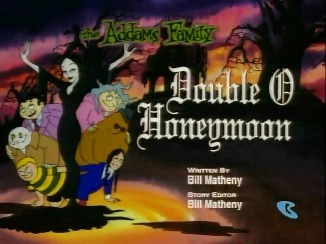 File:The Addams Family (1992) 205 Double 0 Honeymoon 001.jpg