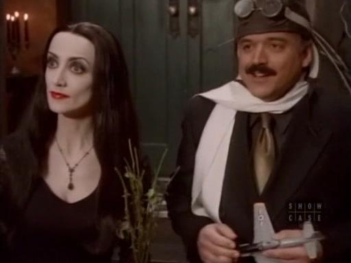 File:45. Saving Private Addams 069.jpg