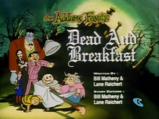 File:The Addams Family (1992) 102 Dead And Breakfast 001.jpg