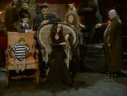 The.new.addams.family.s01e43.my.son,the.chimp067