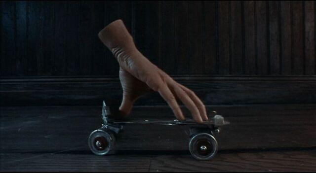 File:Thing rollerskate.jpg
