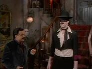 The.new.addams.family.s01e10.lurch.learns.to.dance063