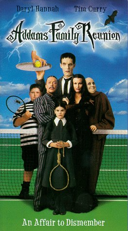 File:Addams3 (1).jpg