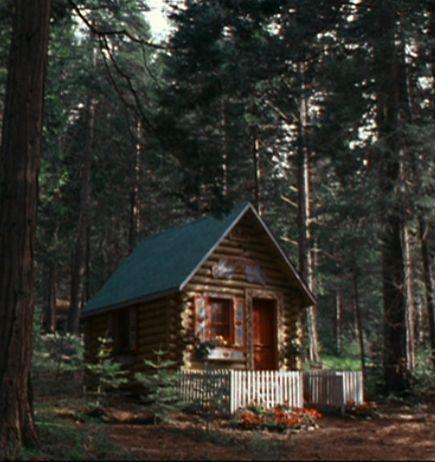 File:Harmony hut.jpg