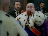 The.new.addams.family.s01e62.fester,world.leader028