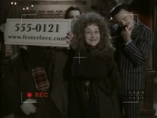 File:The.new.addams.family.s01e53.fester,marriage.counselor021.jpg